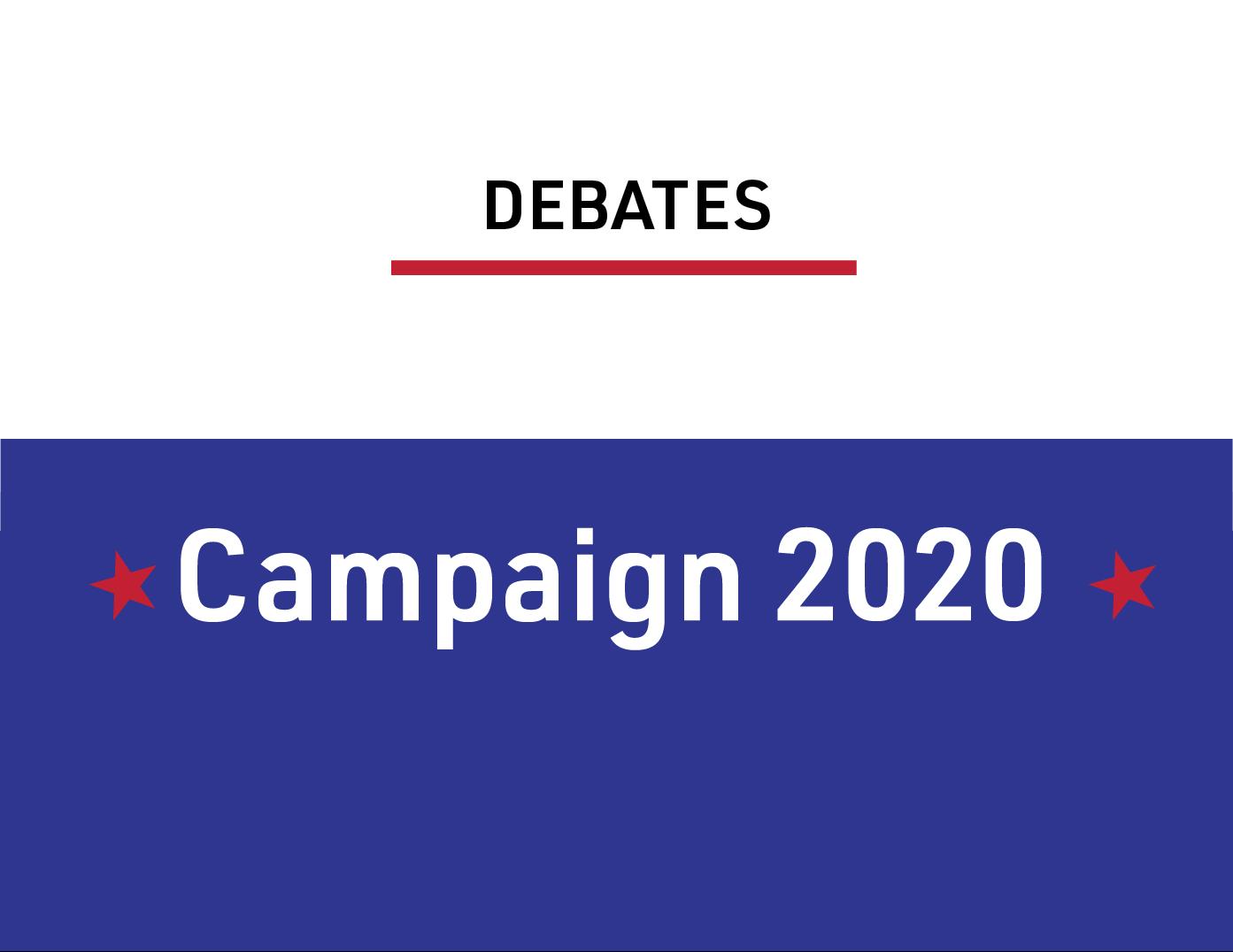 debatewatch