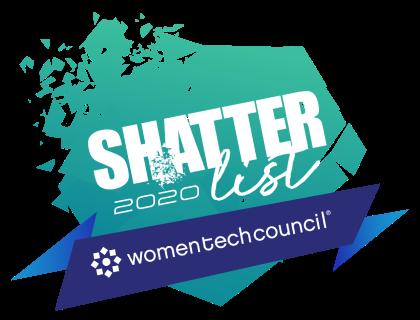 Shatter 2020 List