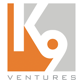 K9 Venture
