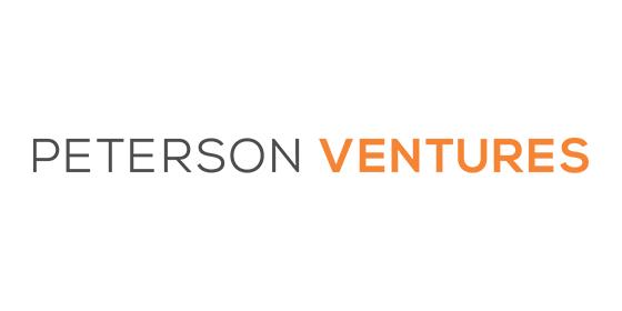 Person Ventures