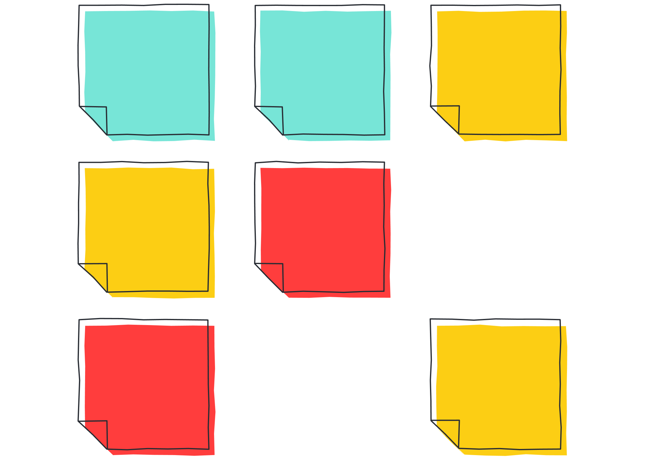 Post it online Lucidchart