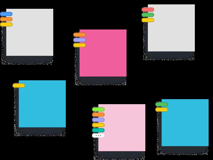 Organisatie en evaluatie