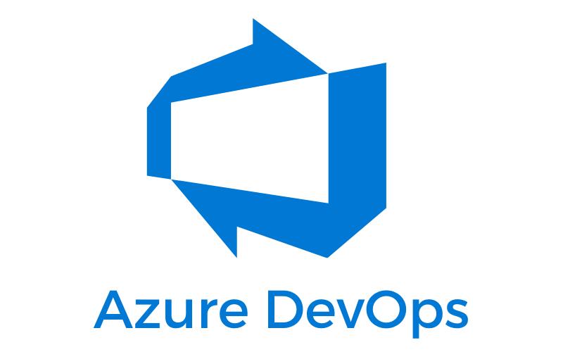 Logotipo de Azure DevOps Cloud