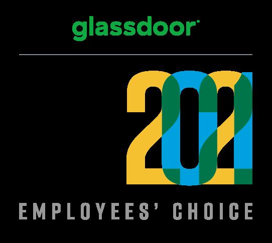 Karl Sun Named 2021 Glassdoor Top CEO