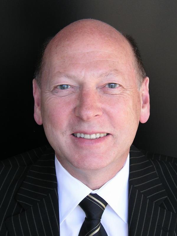 Alec Sharp profile picture