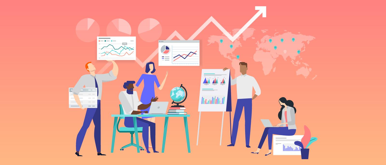 improve buyer experience post-sale