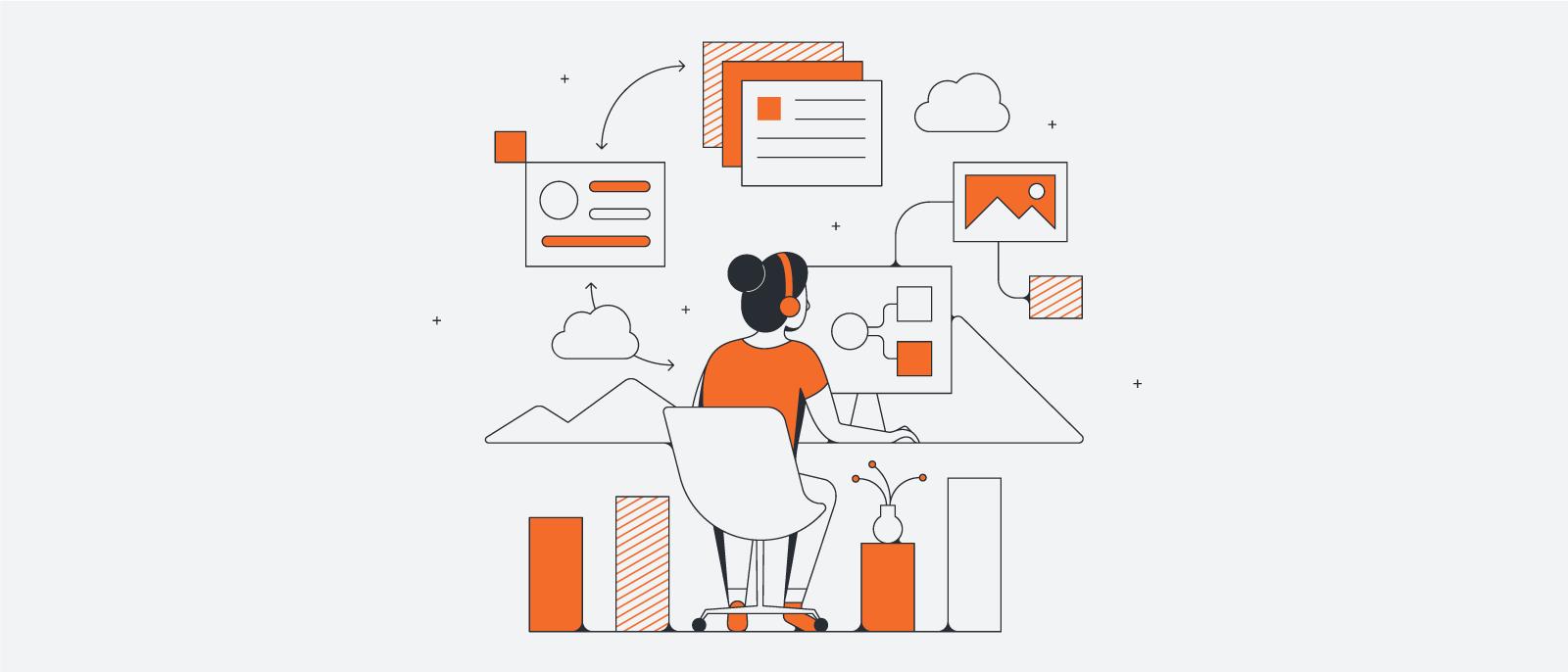cloud compliance standards