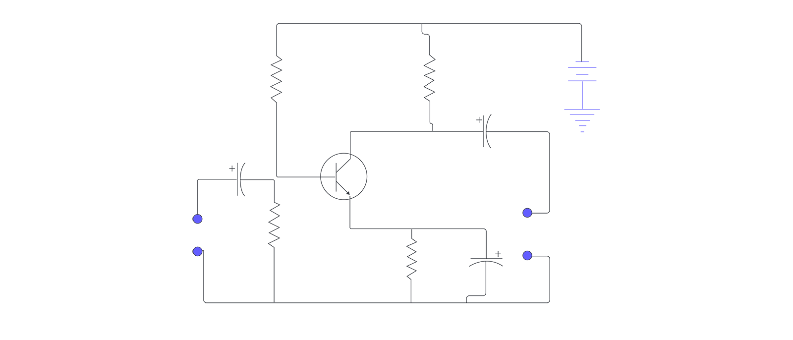 difference between pictorial and schematic diagrams