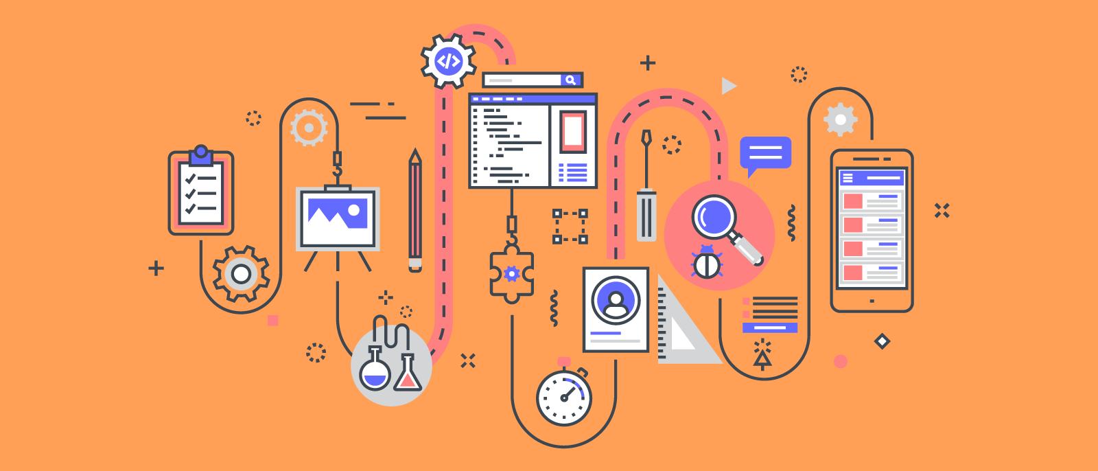 software design documents