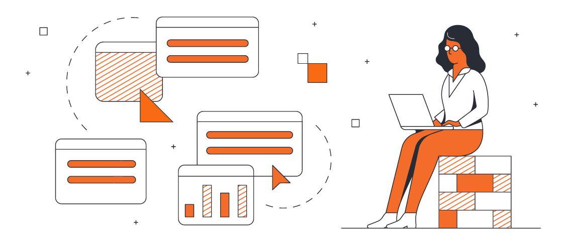 software designing process