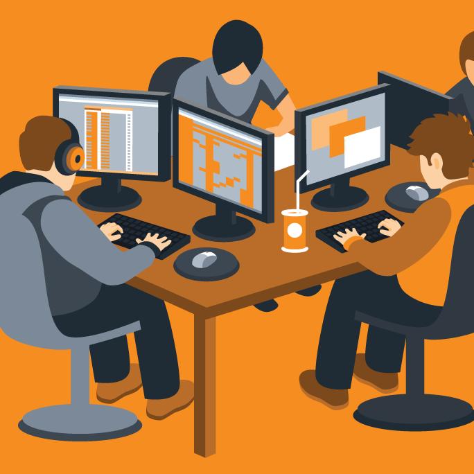 Stakeholder management strategies
