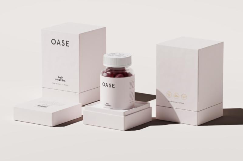 oase-2