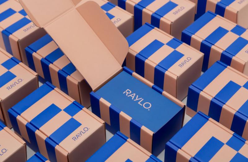 raylo-1