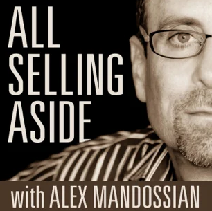 All Selling Aside cover image