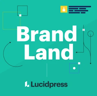 Brand Land cover image