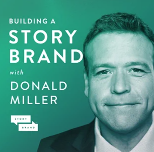 Building a StoryBrand cover image