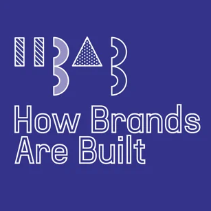 How Brands Are Built cover image