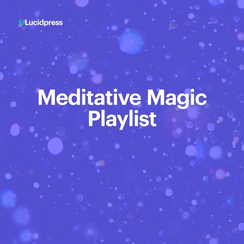 meditative-magic