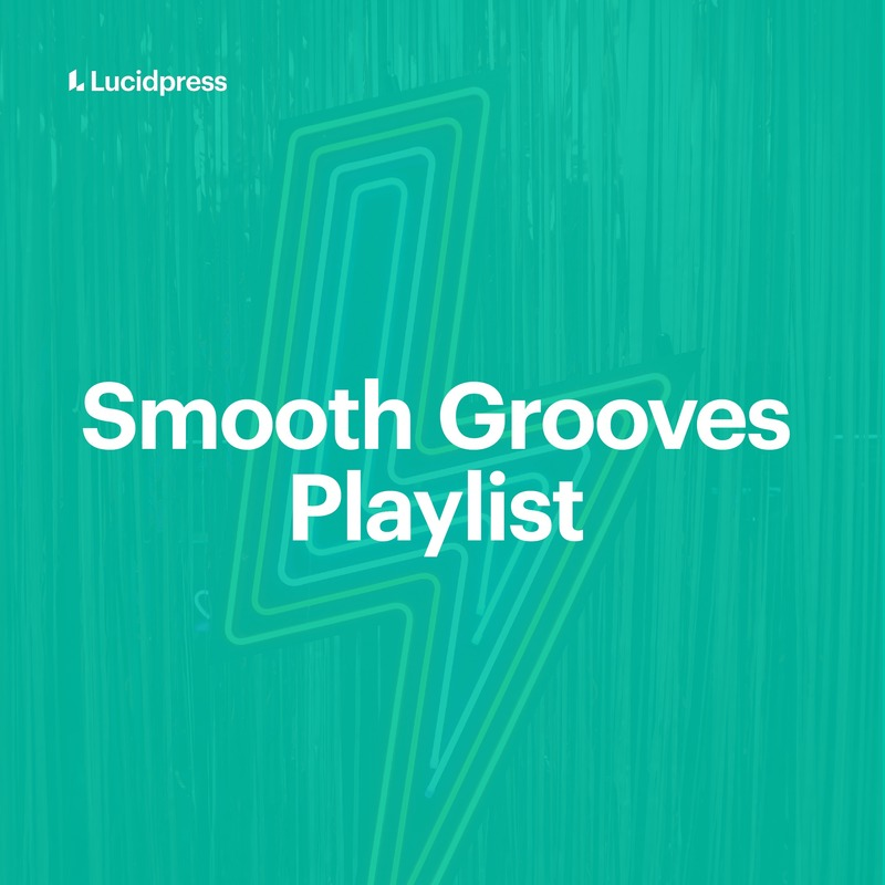 smooth-grooves