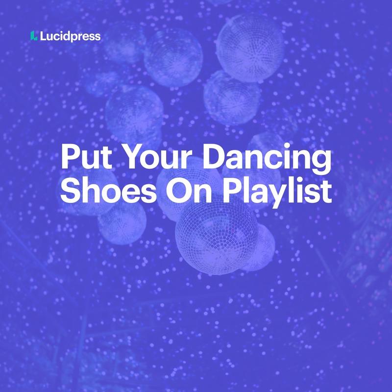 dancing-shoes