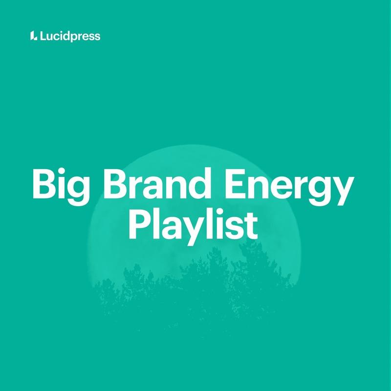 big-brand-energy