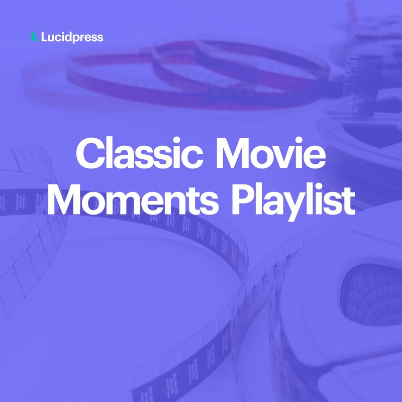 classic-movie-moments