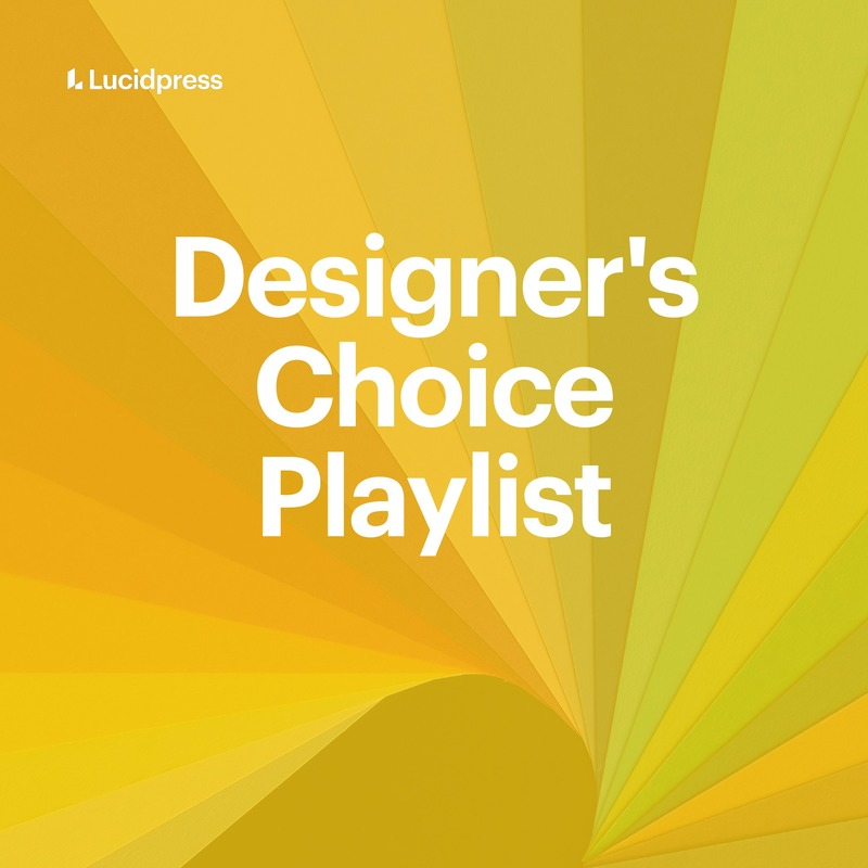 designer-choice