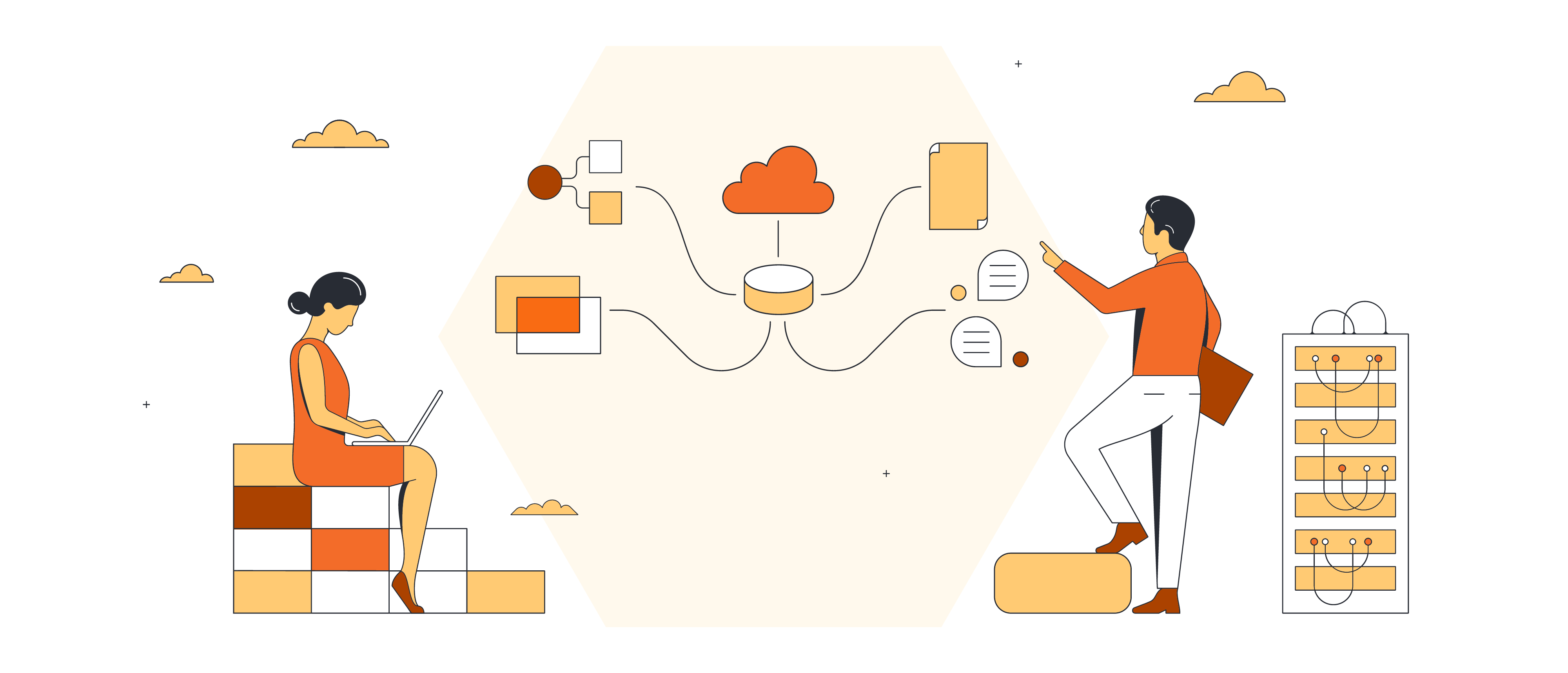 Cloud Insights for Consultants
