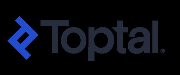 quote brand logo