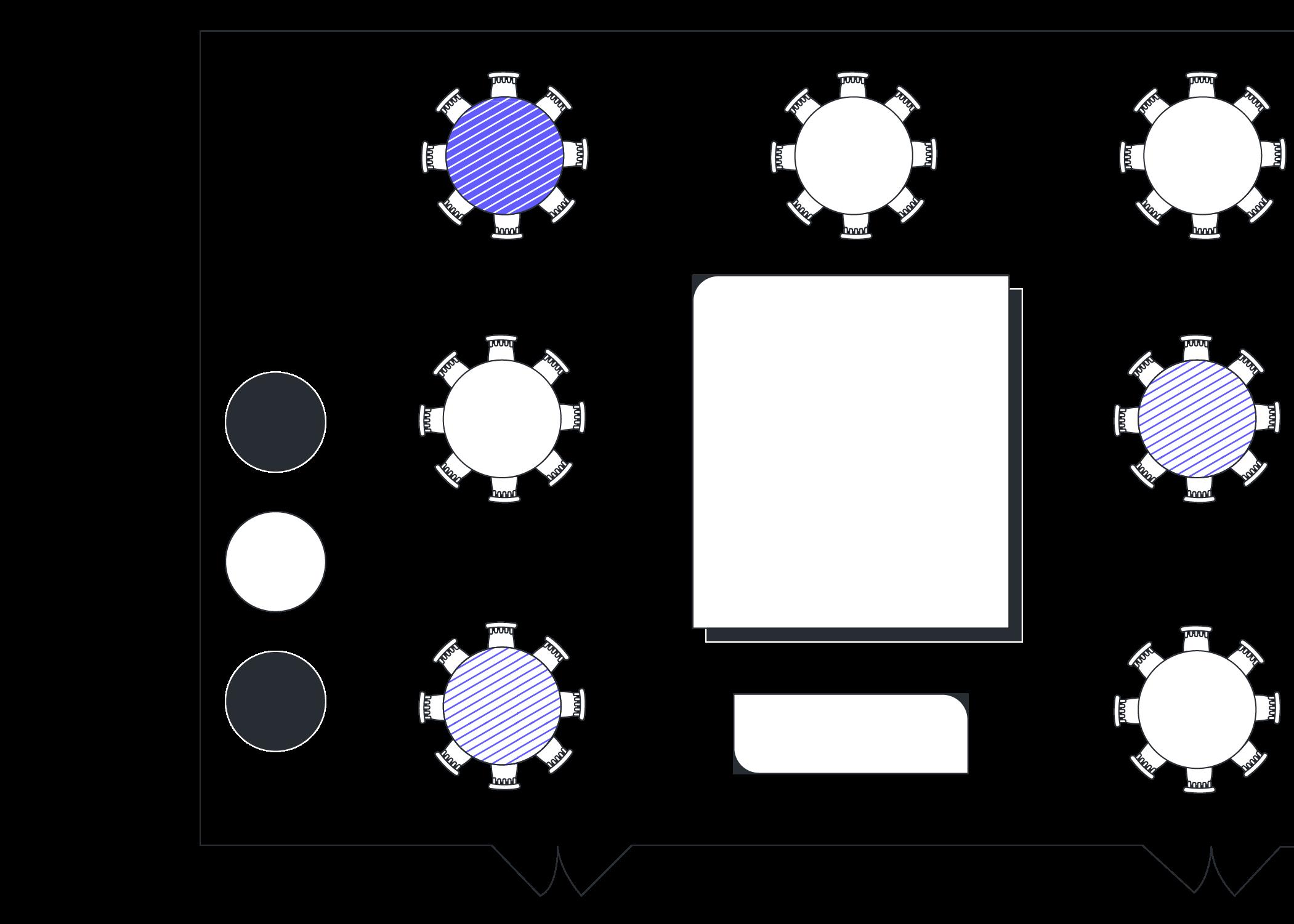 lucidchart floor plan software