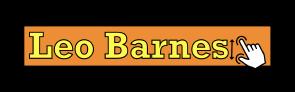 Leo Barnes Logo