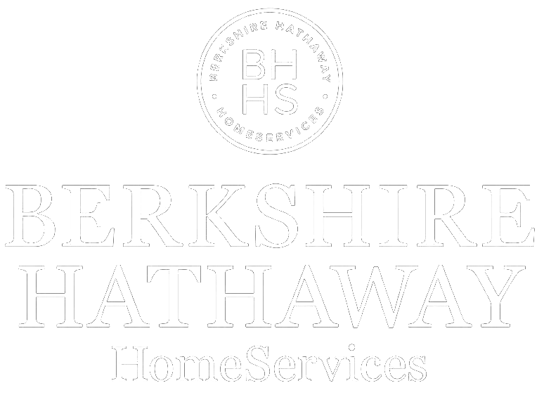 Berkshire Hathaway Home Services logo